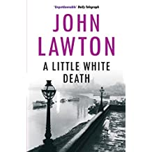 A Little White Death (Inspector Troy series Book 3)