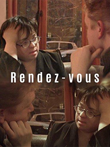 Rendez-vous [OV] - Kurzfilme Preisgekrönte