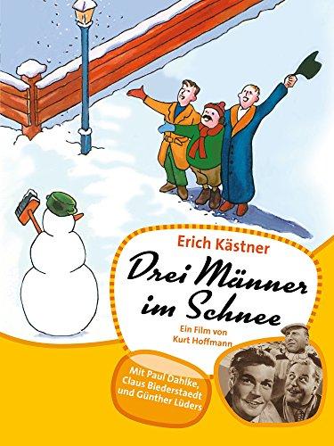 drei-manner-im-schnee