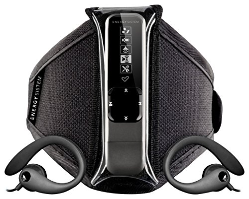 energy-sistem-active-2-reproductor-mp3-de-8-gb-radio-fm-auriculares-deportivos-brazalete-color-negro