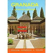 GRANADA. 11ª ed.