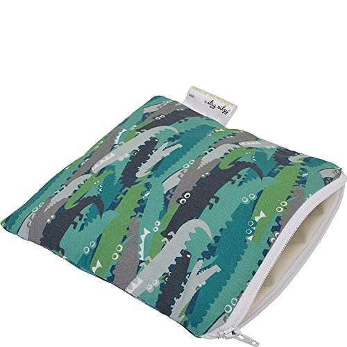 itzy-ritzy-snack-happens-reusable-snack-and-everything-bag-later-gator