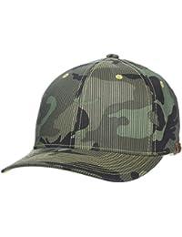 cb72761c2b12cc Amazon.co.uk: Kangol - Baseball Caps / Hats & Caps: Clothing