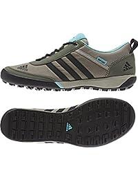 Adidas Daroga al aire libre azul zapatillas 5 M