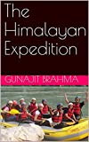 The Himalayan Expedition