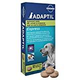 ADAPTIL  Tabletten 10er
