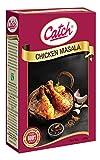 Catch Chicken Masala, 100g