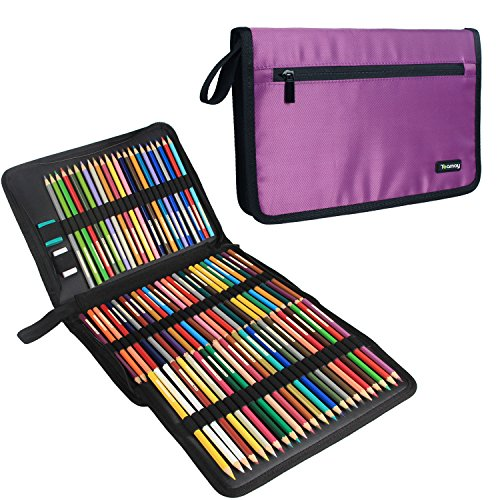 teamoy-72-slots-pencil-case-high-capacity-pen-holder-fits-gel-pen-colored-pencils-or-ultra-fine-mark