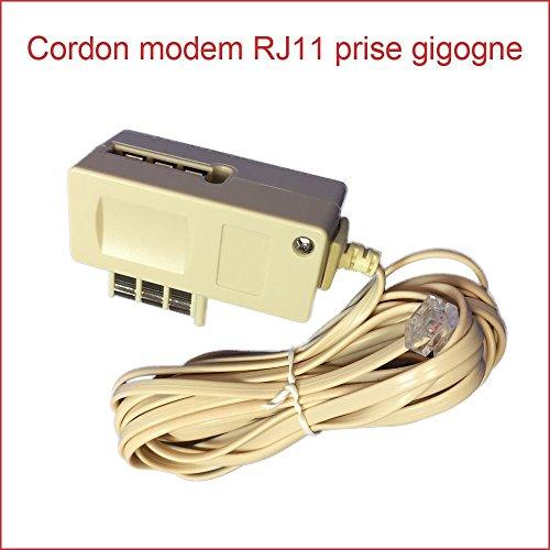 seguridad-mania-cable-para-conexion-de-alarma-sobre-toma-telefonica-cable-modem-rj11-toma-telefonica