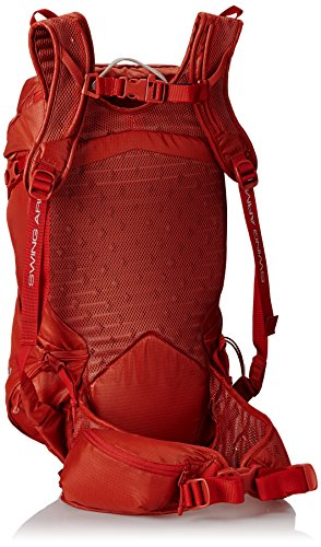 Black Diamond Unisex Bolt 24 Rucksack deep torch