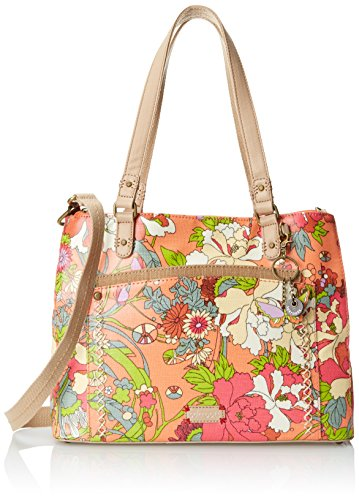 sakroots-artist-circle-large-convertible-satchel-top-handle-bag-apricot-flower-power