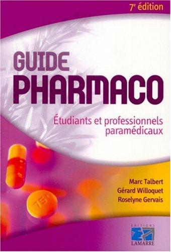 guide-pharmaco