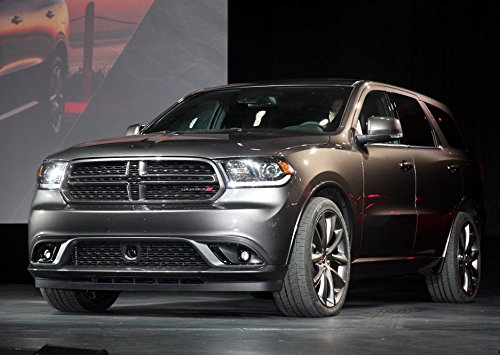 dodge-durango-customized-34x24-inch-silk-print-poster-seide-poster-wallpaper-great-gift