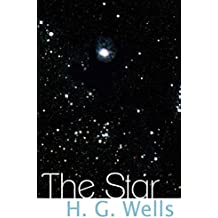 The Star: Illustrated
