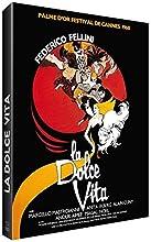 La Dolce Vita (2 Blu-Ray) [Edizione: Francia]