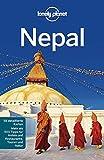 Lonely Planet Reiseführer Nepal (Lonely Planet Reiseführer Deutsch)