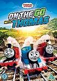 Thomas & Friends: On The Go With Thomas [DVD]