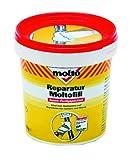 Molto Moltofill Reparatur innen Fertigspachtel 5087716