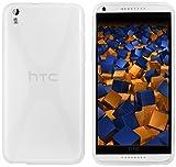 mumbi X-TPU Schutzhülle HTC Desire 816 / 816G Hülle