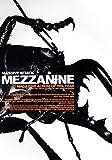 Massive Attack Mezzanine Foto Print Poster Helgoland Gesammelt 002(a5-a4-a3), A3