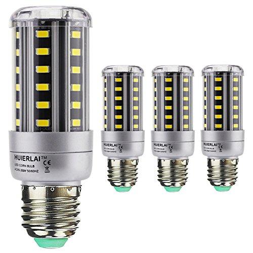 huierlai-4x-e27-9w-bombilla-led-lampara-luz-de-maiz-la-luz-blanca-6000k-angulo-de-haz-360-1080-lumen