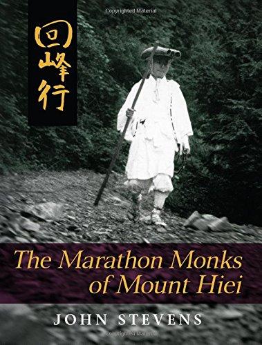the-marathon-monks-of-mount-hiei