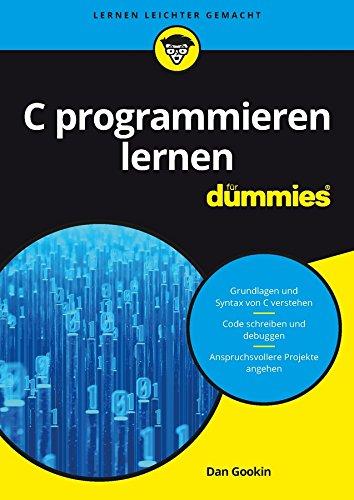 Programmieren an anfang ebook von download c