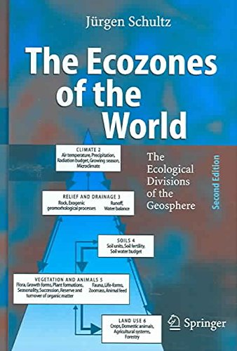 the-ecozones-of-the-world-the-ecological-divisions-of-the-geosphere-by-author-jrgen-schultz-publishe