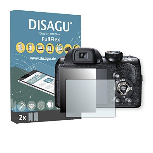 2-x-disagu-fullflex-film-de-protection-pour-film-fujifilm-finepix-s4200-film-de-protection-decran