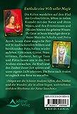 Avalon: Spüre das Licht der Kelten in dir - Kartenset, 50 Karten mit Begleitbuch - Anne-Mareike Schultz