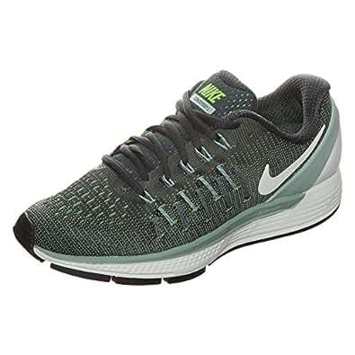 itE Running 300 Borse Nike Da Trail Scarpe 844546 DonnaAmazon yY7fb6gv