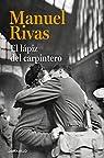 El lápiz del carpintero par Rivas