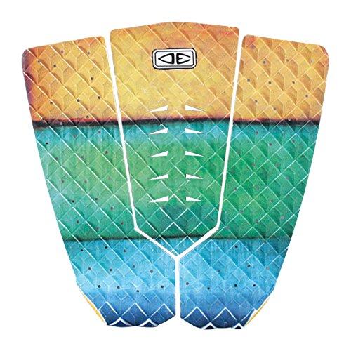 surf-grip-deck-ocean-earth-animal-3-piece-tail-pad