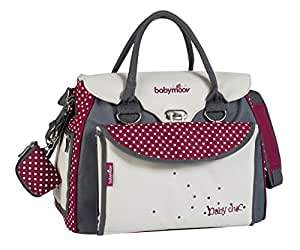 Babymoov Sac à Langer Baby Style, Baby Chic