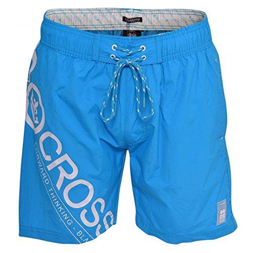 crosshatch-pacific-mens-swim-shorts-hawaiian-ocean-x-large
