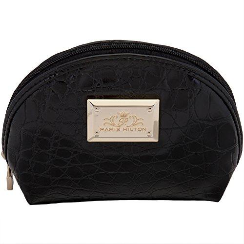 paris-hilton-handbags-bon-ton-beauty-case