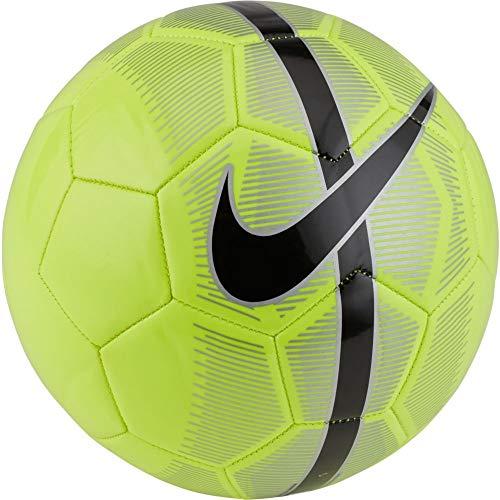 Nike NK