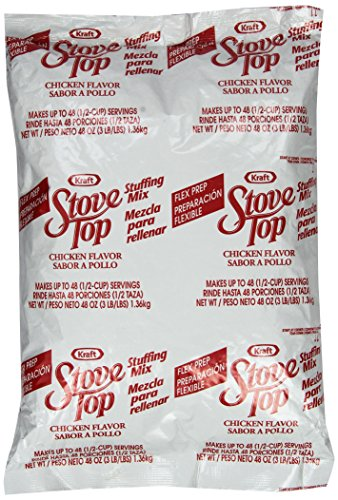 stove-top-stuffing-mix-chicken-48-ounce-by-stove-top