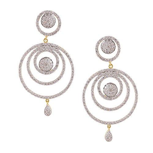 swasti-jewels-americano-diamond-zirconi-cubici-geometrico-fashion-gioielli-orecchini-per-le-donne