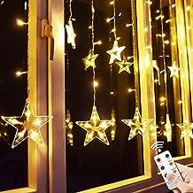 Weihnachtsdeko Led Fenster.Suchergebnis Auf Amazon De Für Weihnachtsdeko Fenster