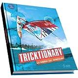 Tricktionary Windsurfing 3 Italiano