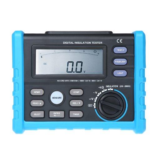 kkmoon-misuratore-di-isolamento-digitale-tester-250v-2500v-001m-1000g-multimetro