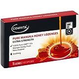 Comvita UMF 10+ Manuka Honey pastillas, 16 pastillas
