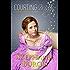 Courting Magic: A Kat, Incorrigible Novella