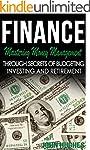 Finance: Mastering Money Management -...