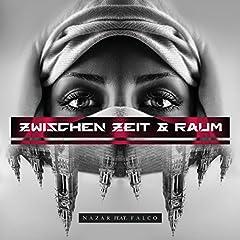 Zwischen Zeit und Raum [feat. Falco]