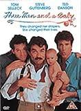 Three Men and Baby kostenlos online stream