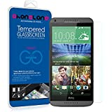 Film Protector pantalla de cristal templado Premium para HTC One M8
