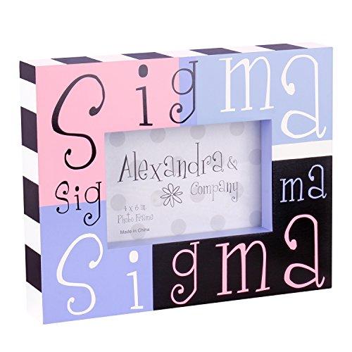 alexandra-and-company-block-frame-sigma-sigma-sigma