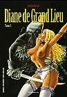 Diane de Grand Lieu T01